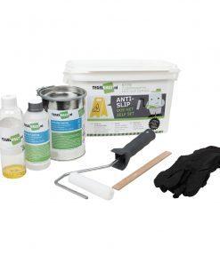Carrofix Anti-slip coating 6170 box